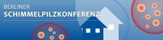 Schimmelpilz Konferenz Anmeldung